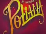 """Resumo novela """"As Aventuras de Poliana"""" 20/07: Poliana leva um gato para casa"""