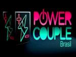 """""""Power Couple Brasil"""" com Gugu enquete: vote no seu casal preferido"""