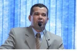 Secretário da Agricultura presta contas na Câmara de Ji-Paraná