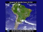 climatempo0209