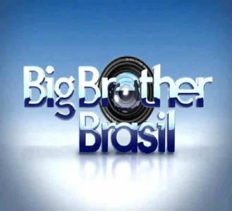 Big Brother Brasil BBB 19 Enquete Votação Resultado