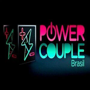 """""""Power Couple Brasil"""" enquete: vote no casal que deve sair do programa"""