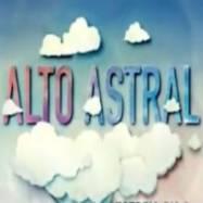 alto_astral_novela_resumo_globo