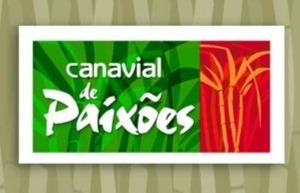 """Resumo do próximo capítulo da novela """"Canavial de Paixões"""""""