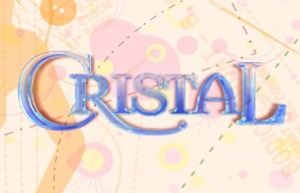 ... da novela cristal o sbt divulgou no resumo dos próximos capítulos da