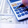 economia grafica analise inflacao