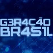 geracao_brasil_novela_globo_resumo.jpg