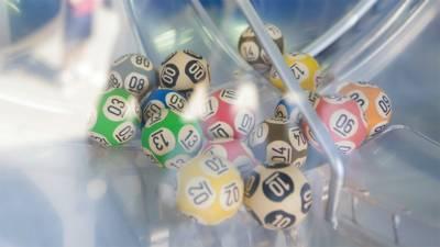 """""""Loteria Federal"""" 5391: sorteio deste sábado, 25/05"""