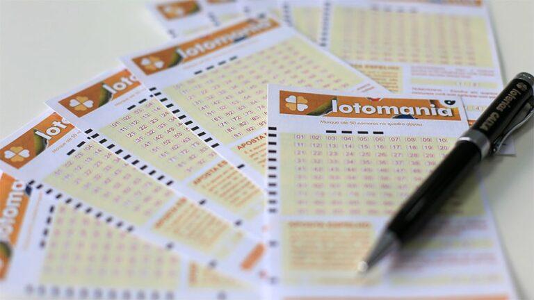 Lotomania –  Resultado da Lotomania 2089 de 07/07/2020