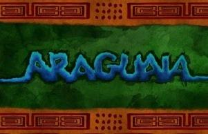 Resumo dos próximos capítulos da novela Araguaia