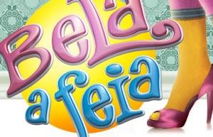 Resumo dos próximos capítulos da novela Bela, a Feia